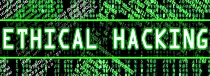 Ethical Hacking – Why should you do it ?   Darkode